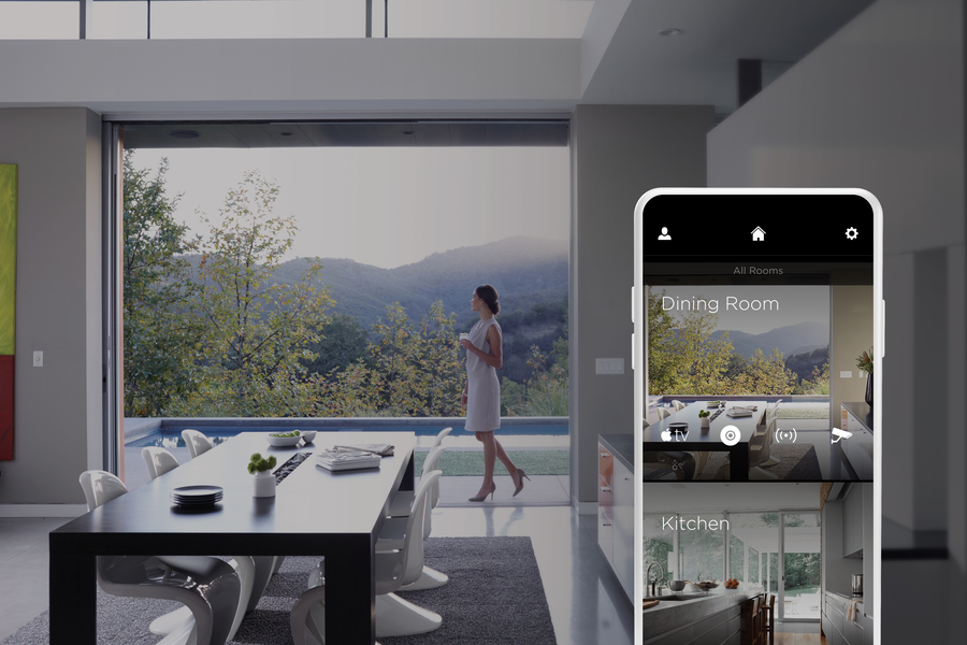 How to Live Better with Savant Smart Home Automation