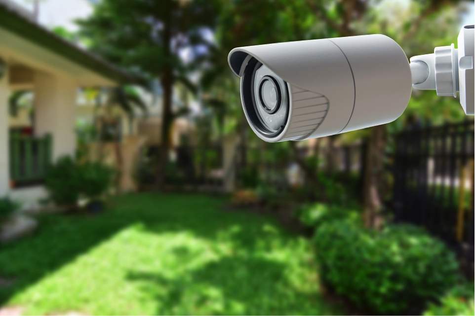Key Questions to Consider Before Purchasing a Surveillance System