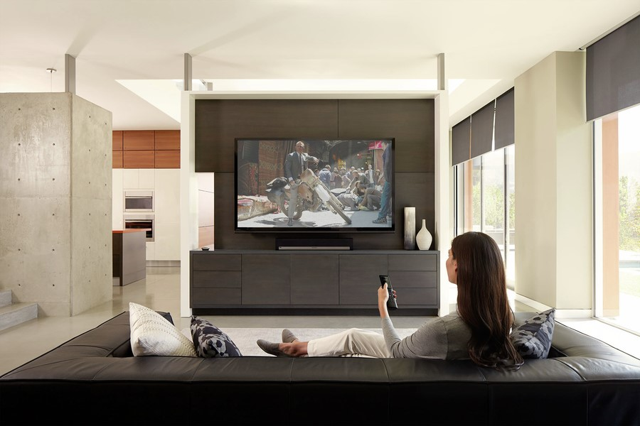What to Expect When You Upgrade to a Multiroom Audio Video System